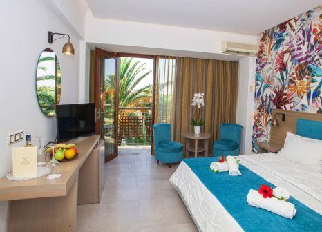 May Beach Hotel 48 Bewertungen - Bild von LMX International