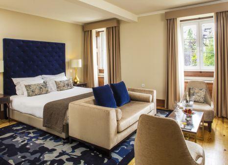 Hotel Quinta Das Lagrimas 0 Bewertungen - Bild von LMX International