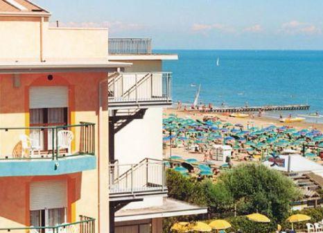 Hotel Kennedy in Adria - Bild von LMX International