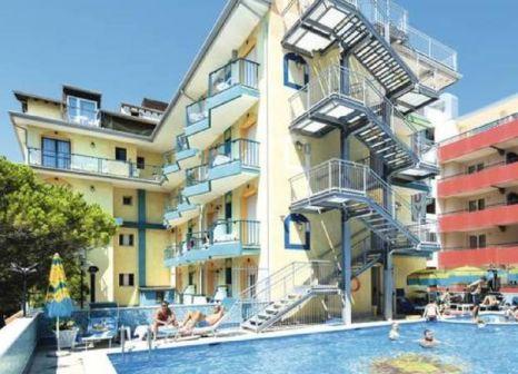Hotel Kennedy 22 Bewertungen - Bild von LMX International