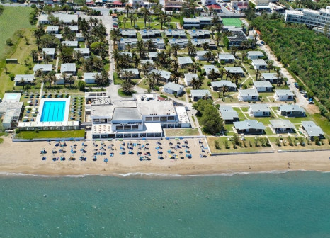 Hotel Civitel Creta Beach günstig bei weg.de buchen - Bild von LMX International