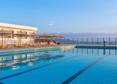Hotel Civitel Creta Beach in Kreta - Bild von LMX International