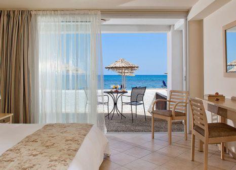 Hotel Civitel Creta Beach 171 Bewertungen - Bild von LMX International