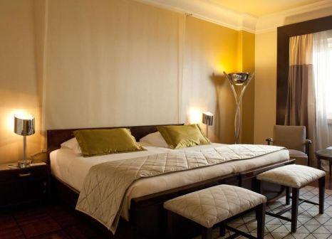 Hotelzimmer mit Clubs im Hotel Britania