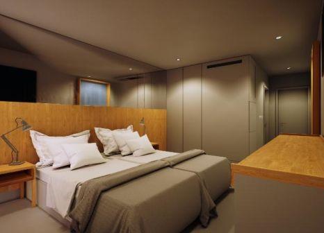 Villa C Boutique Hotel 15 Bewertungen - Bild von LMX International