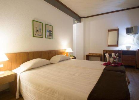 Hotelzimmer mit Clubs im Windsor