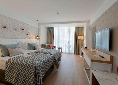Hotel Kemer Barut Collection 142 Bewertungen - Bild von LMX International