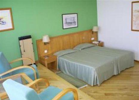 Hotelzimmer im Bessa Hotel günstig bei weg.de