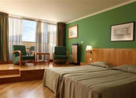 Hotelzimmer mit Golf im Bessa Hotel
