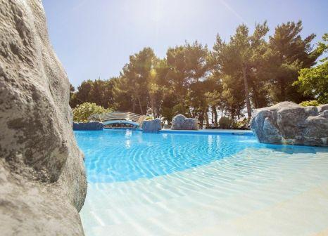 Hotel Matilde Beach Resort in Adriatische Küste - Bild von LMX International