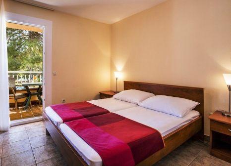 Hotel Matilde Beach Resort 5 Bewertungen - Bild von LMX International