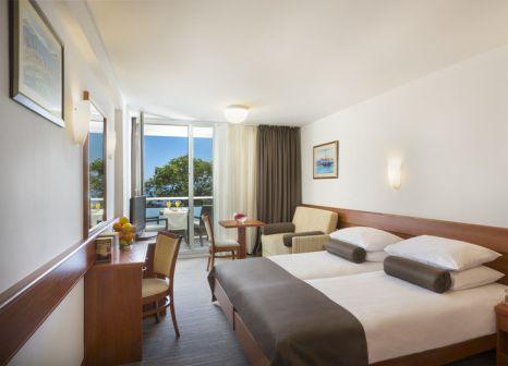 Remisens Hotel Marina in Istrien - Bild von LMX International