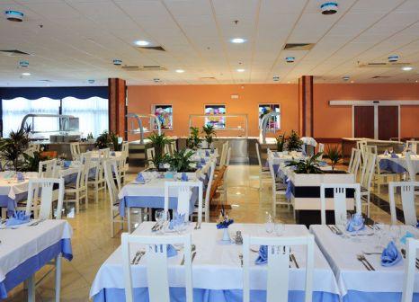 Remisens Hotel Marina 29 Bewertungen - Bild von LMX International
