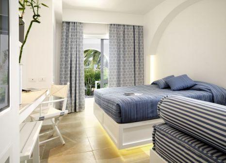 Hotel Nicolaus Club Ostuni Rosa Marina Resort 3 Bewertungen - Bild von LMX International