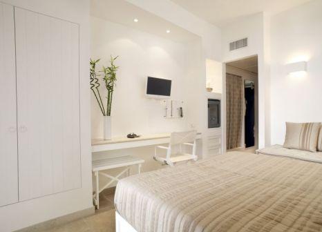 Hotel Nicolaus Club Ostuni Rosa Marina Resort in Apulien - Bild von LMX International