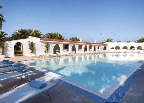 Hotel Nicolaus Club Ostuni Rosa Marina Resort günstig bei weg.de buchen - Bild von LMX International