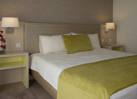 Hotel Navegadores in Algarve - Bild von LMX International