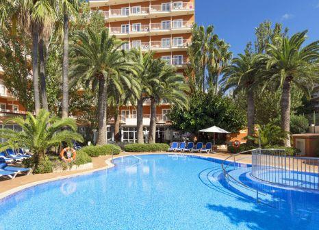 Hotel HSM Don Juan günstig bei weg.de buchen - Bild von LMX International