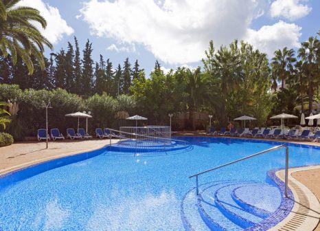 Hotel HSM Don Juan in Mallorca - Bild von LMX International