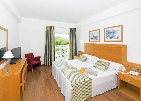 Hotel HSM Don Juan 21 Bewertungen - Bild von LMX International
