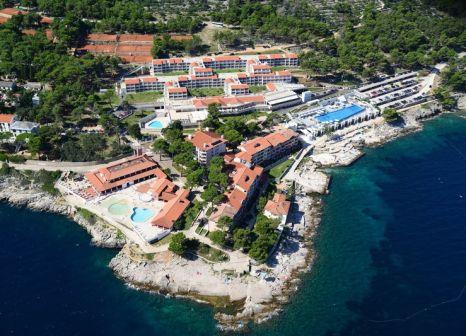 Vitality Hotel Punta günstig bei weg.de buchen - Bild von LMX International
