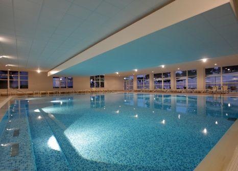 Vitality Hotel Punta 11 Bewertungen - Bild von LMX International