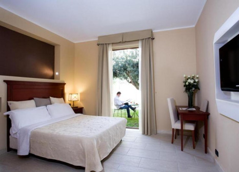 Hotelzimmer mit Reiten im Parco degli Ulivi