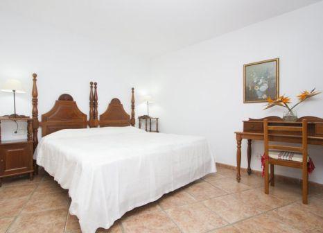 Hotelzimmer mit Reiten im Mansión Nazaret