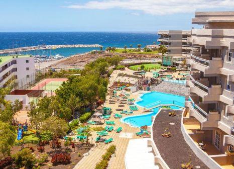Hotel Aguamarina Golf Resort günstig bei weg.de buchen - Bild von LMX International