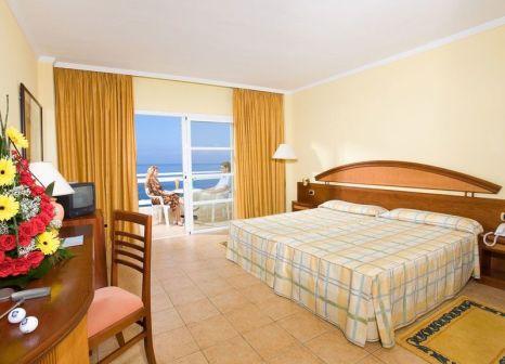 Hotel Aguamarina Golf Resort 246 Bewertungen - Bild von LMX International