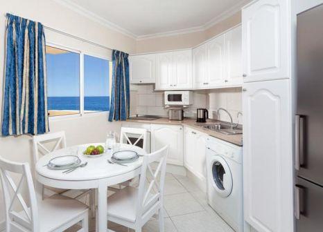Aparthotel Marino Tenerife 20 Bewertungen - Bild von LMX International