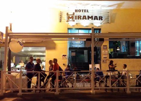 Hotel Miramar in Lanzarote - Bild von LMX International