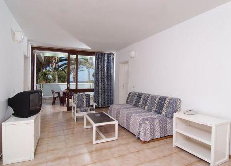 Hotelzimmer im Palia Don Pedro günstig bei weg.de