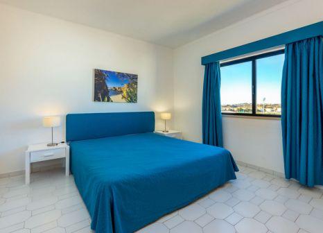 Hotelzimmer im Janelas do Mar Apartments günstig bei weg.de
