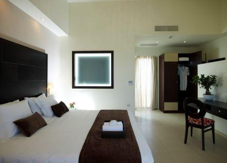 Hotel The Royal Blue 177 Bewertungen - Bild von LMX International
