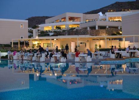 Hotel The Royal Blue in Kreta - Bild von LMX International