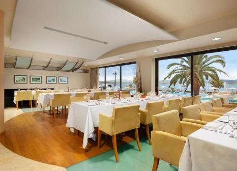 Hotel Wyndham Loutraki Poseidon Resort 33 Bewertungen - Bild von LMX International