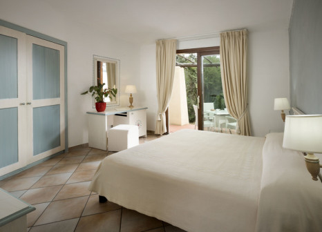 Hotel Stelle Marine 82 Bewertungen - Bild von LMX International