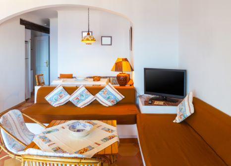 Hotelzimmer im Aldea 2 Cala Fornells günstig bei weg.de