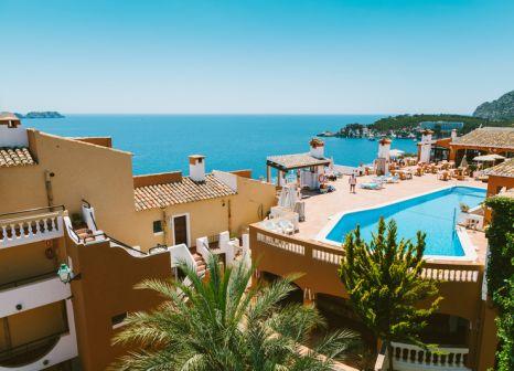 Hotel Aldea 2 Cala Fornells 156 Bewertungen - Bild von LMX International