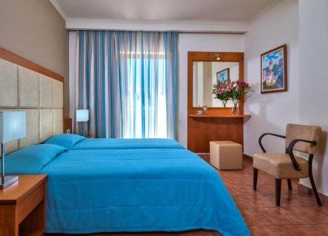 Sirios Village Luxury Hotel & Bungalows in Kreta - Bild von LMX International