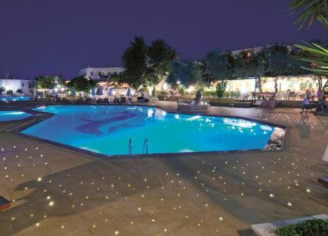 Sirios Village Luxury Hotel & Bungalows günstig bei weg.de buchen - Bild von LMX International