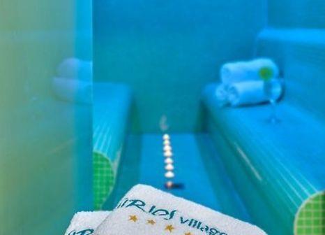 Sirios Village Luxury Hotel & Bungalows 20 Bewertungen - Bild von LMX International
