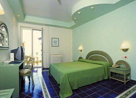 Hotelzimmer mit Wassersport im Hotel Club Due Torri