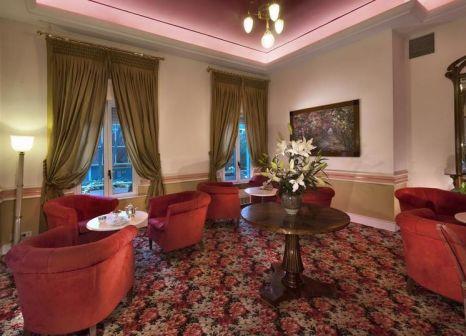 Hotel Milton Rimini 2 Bewertungen - Bild von LMX International