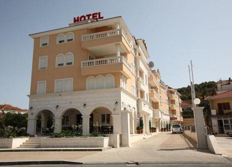 Hotel Palace Trogir günstig bei weg.de buchen - Bild von LMX International