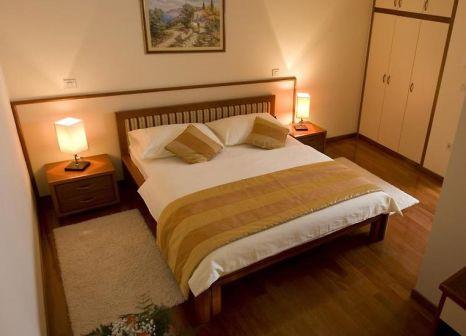 Hotel Palace Trogir 2 Bewertungen - Bild von LMX International