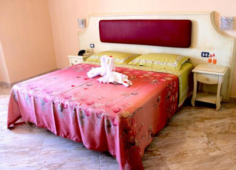 Hotel Terrazzo sul Mare günstig bei weg.de buchen - Bild von LMX International