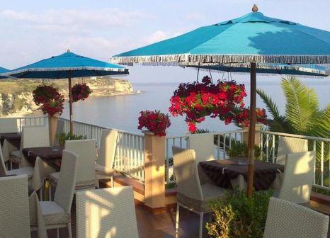 Hotel Terrazzo sul Mare in Tyrrhenische Küste - Bild von LMX International