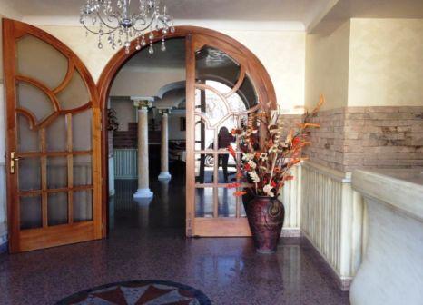 Hotel Terrazzo sul Mare 40 Bewertungen - Bild von LMX International